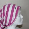 weiß pink JERSEY