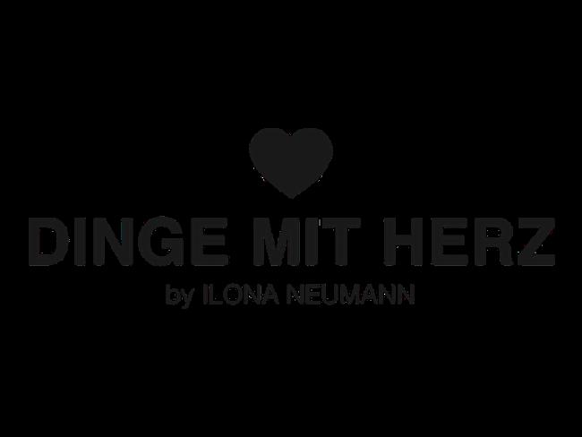 DINGE MIT HERZ