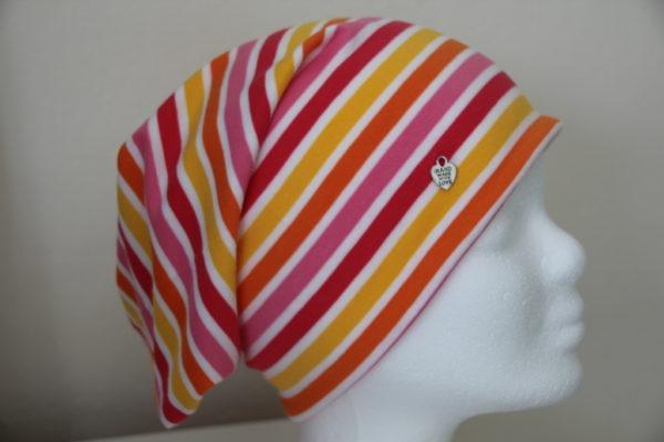 pink gelb orange JERSEY