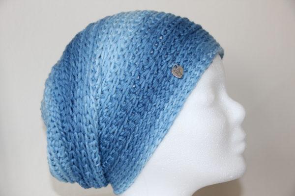 blau FINE