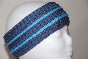 stirnband-seide-jeans-2