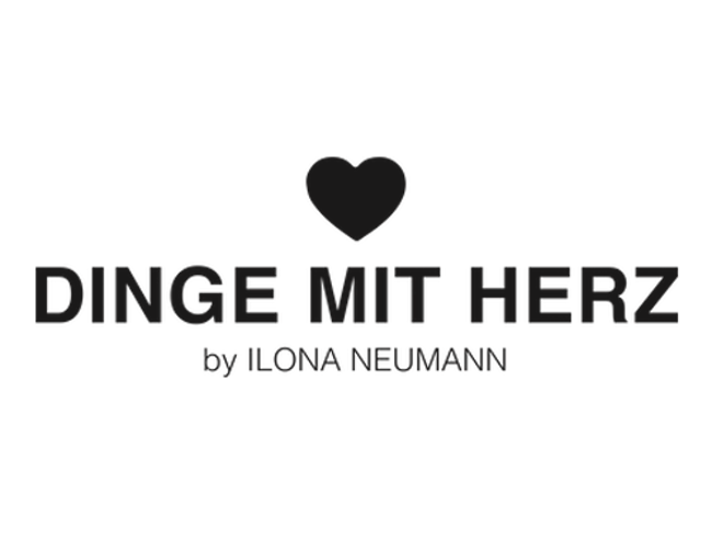 DINGE MIT HERZ