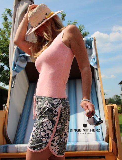 SHO ! RTS – Sommer – Strand – Meer